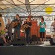 folková skupina LEV-H-ART